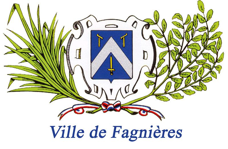 Révision générale du P.L.U. de la ville de Fagnières