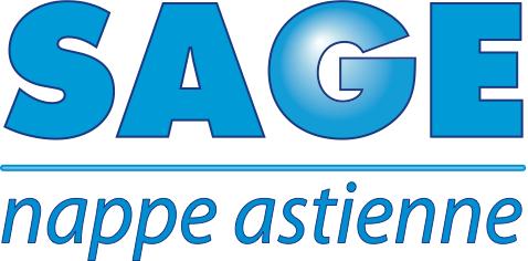 Schéma d'Aménagement et de Gestion des Eaux (SAGE) de la nappe Astienne