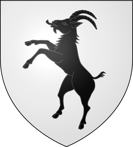 PLU de la commune de Cabrières d'Aigues