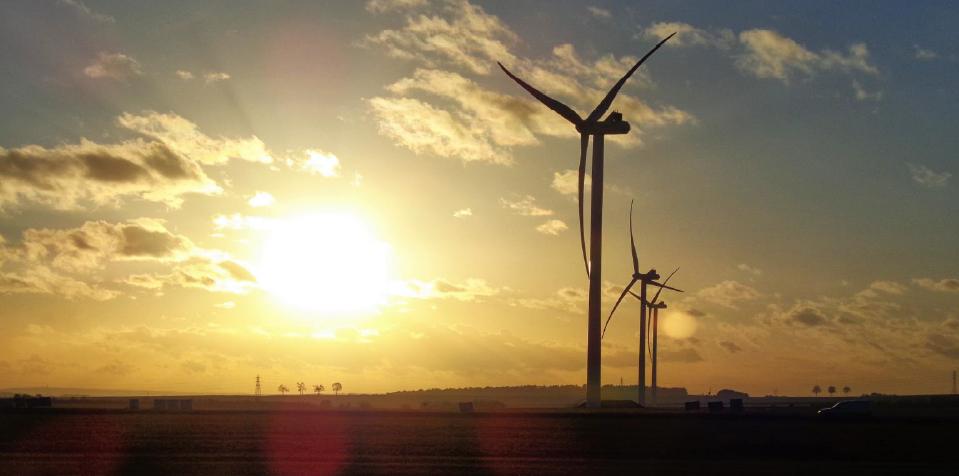 Enquête publique sur le projet éolien Attigny - Energie du partage 9