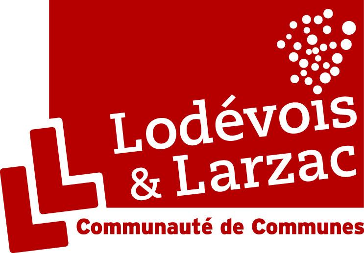 Restauration et entretien de la Lergue sur la Communauté de Communes du Lodévois et Larzac