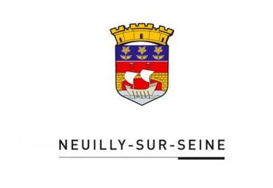 Dialogue local sur le débat national dans la ville de Neuilly-sur-Seine