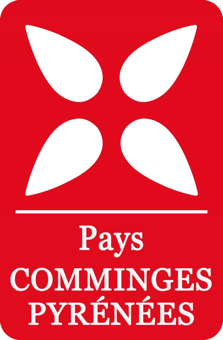 SCOT du Pays Comminges Pyrénées