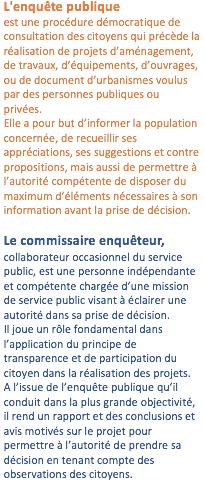 Plan Régional de Prévention et de Gestion des Déchets d'Occitanie