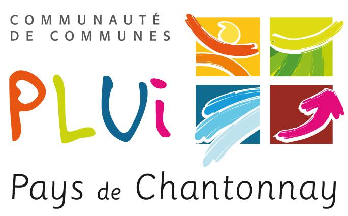 PLUi du Pays de Chantonnay