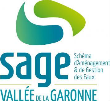 SAGE de la Vallée de la Garonne