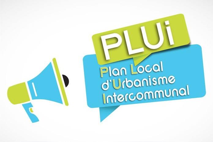 Projet de PLUi et projets de zonages d'assainissement des eaux usées et des eaux pluviales de Châteauroux Métropole