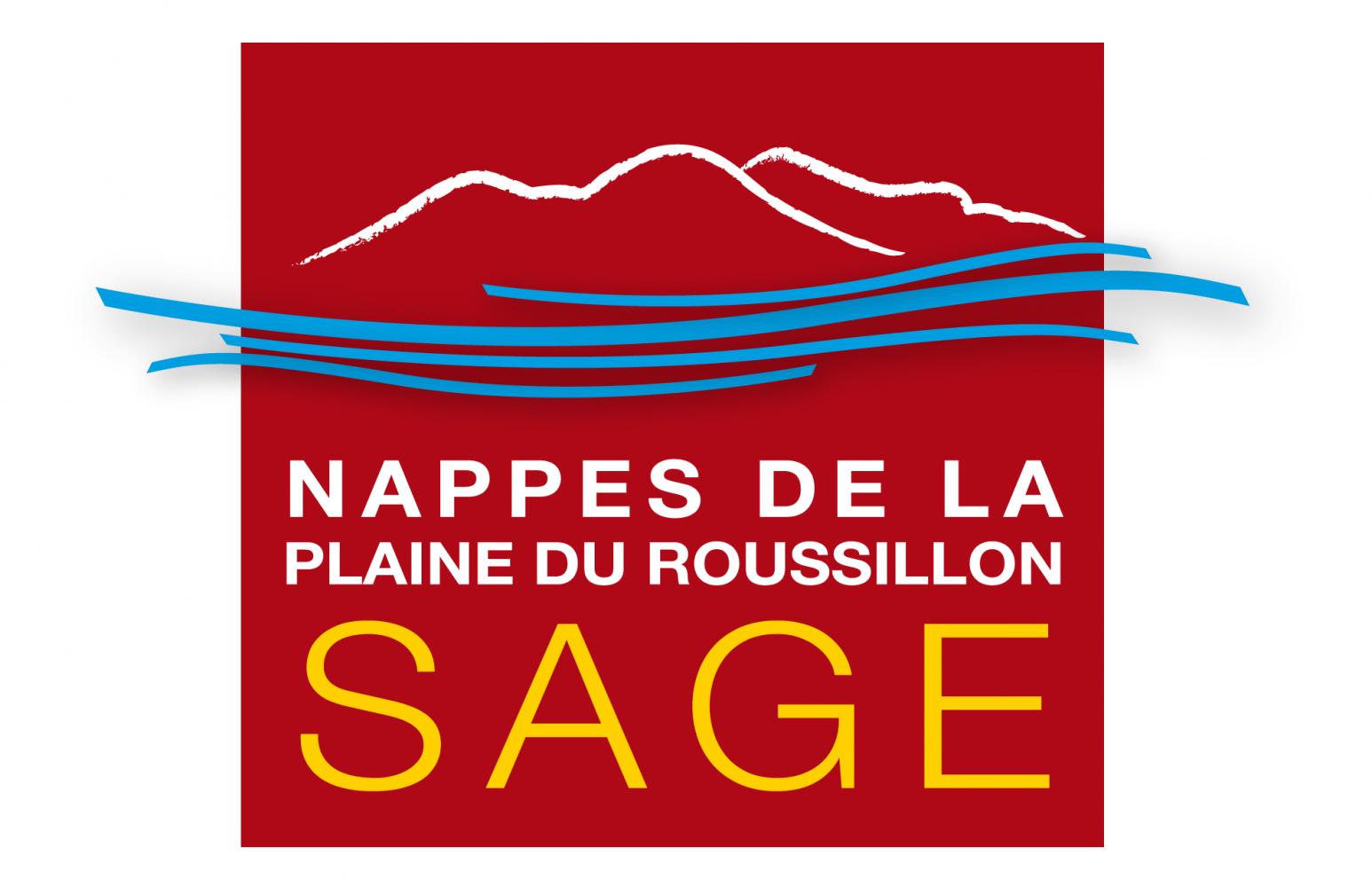 SAGE des nappes de la plaine du Roussillon