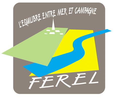 PLU de la commune de Ferel