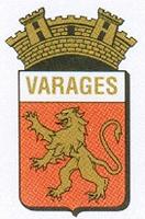 Révision n°1 du PLU de la Commune de Varages