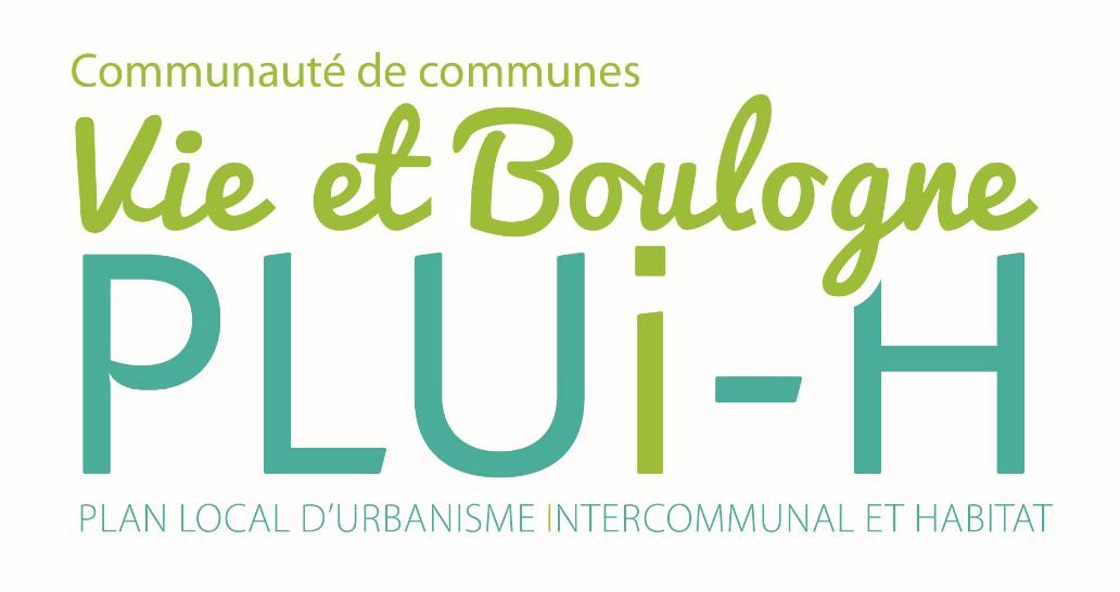 Enquête publique unique relative au PLUi-H de Vie et Boulogne, aux ZAEU des communes, aux PDA des monuments historiques