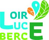 PLUI de la Communauté de Communes Loir-Lucé-Bercé