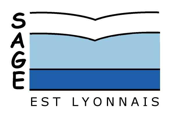 Concertation Préalable du SAGE Est Lyonnais