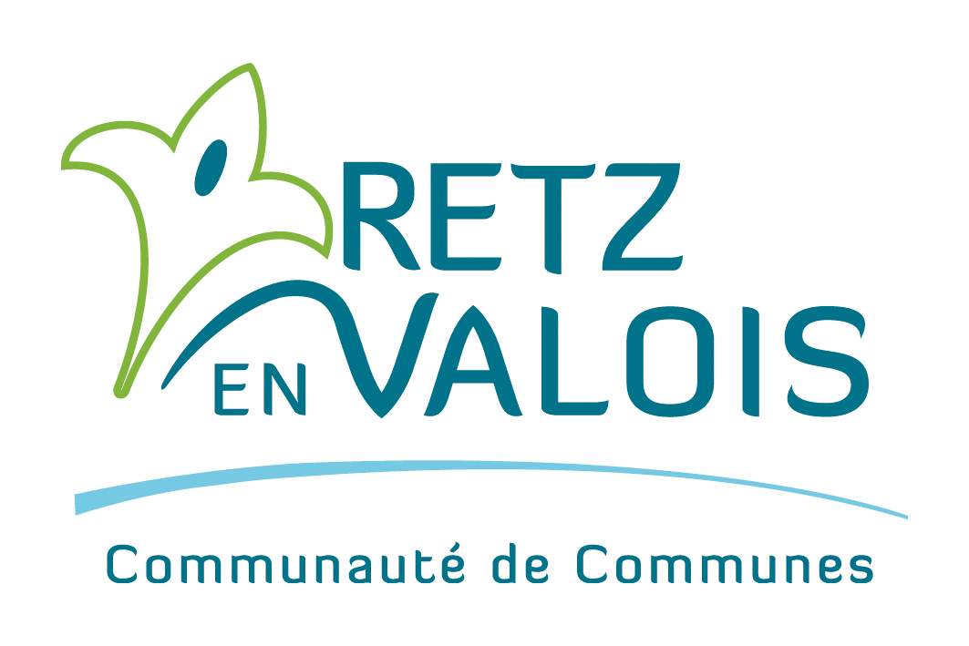 Concertation publique sur le PLUi et le RLPi de la communauté de commune Retz en Valois