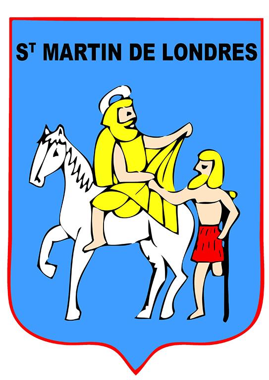 Enquête sur le PLU de la ville de Saint Martin de Londres