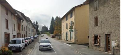 Modification n°1 du PLU de la commune de Montferrat